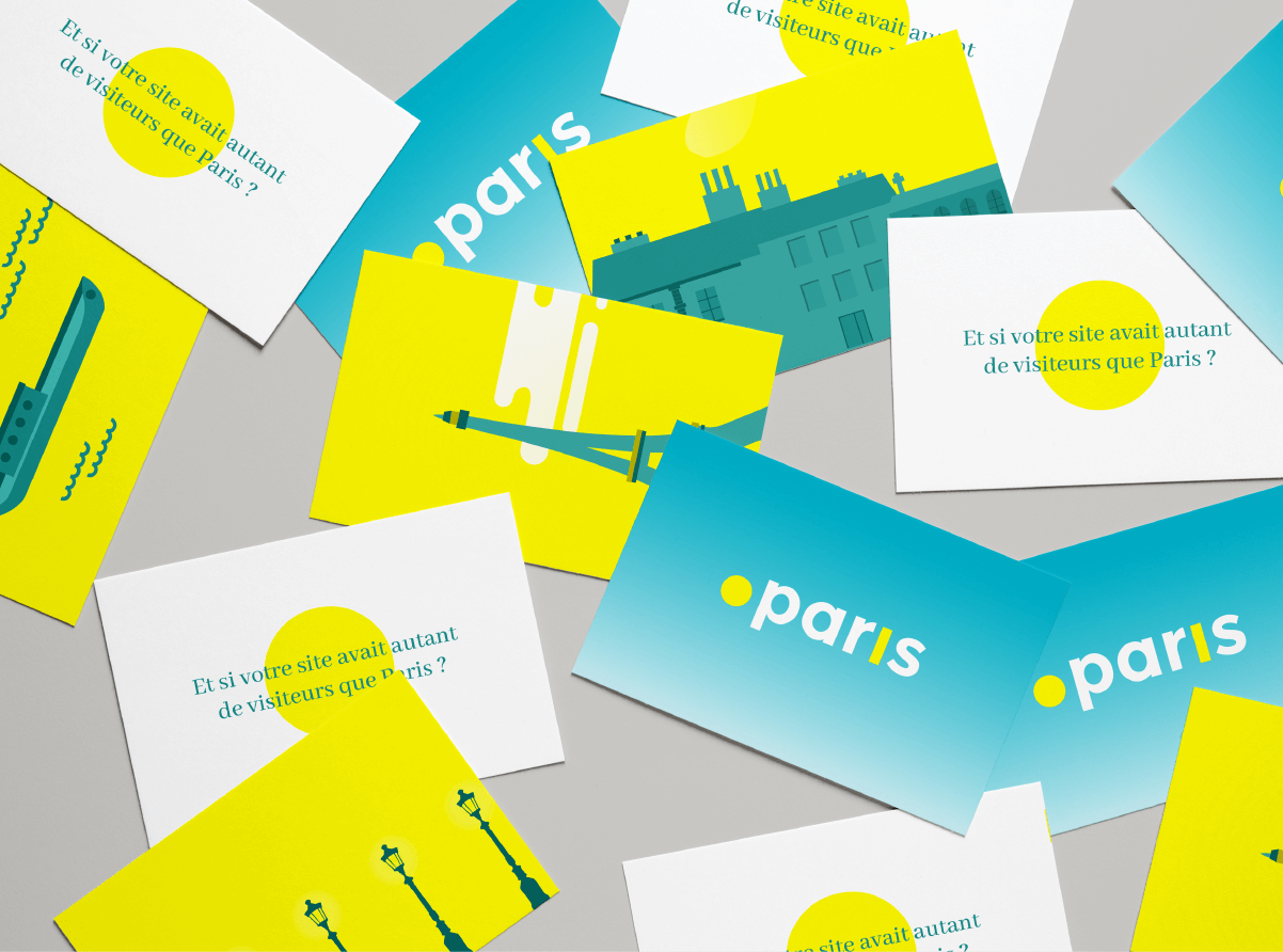 POINTPARIS_BOOK-03